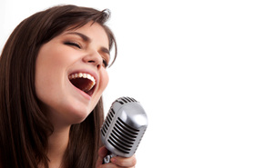 Fine Tune Your Vocals through Community College Singing Classes