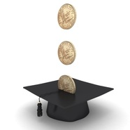 How to Maintain Your Financial Aid
