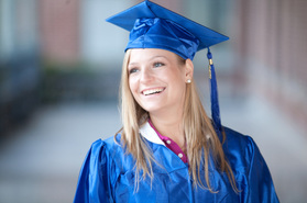 How to Earn Your Associate's Degree in Less than Two Years