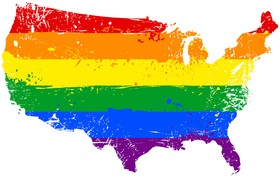LGBT Studies Major: A First for Community Colleges