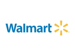 Wal-Mart Partners with Community Colleges to Train DC Students