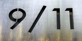 Community Colleges Across the Country Host 9-11 Commemorative Events