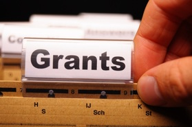 Community College Grants