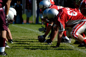 The Complete Community College Athletics Guide