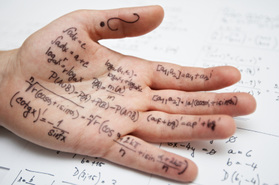 Remedial Math Gets a New Look at Community Colleges Nationwide