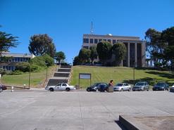 Large California Community College Faces Accreditation Loss, Shut-Down