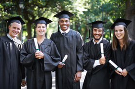 Community Colleges: Bigger Buck Bang than For-Profits