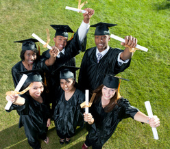Obtaining Your Bachelors Degree at a Community College