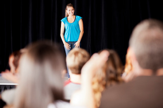 Top 3 Reasons to Join a Debate Club to Benefit Your Career