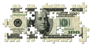 As Community Colleges Set Budgets, Tough Decisions Must be Made