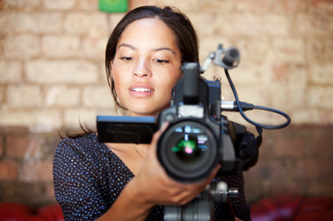 Earn Your Film Degree At Community College