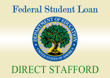 Hikes in Stafford Loan Rates Could Spell Trouble for Some Community College Students