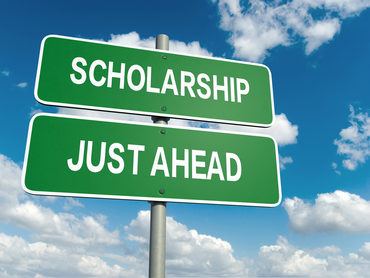 7 Savvy Scholarship Tips for Community College Students