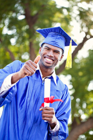 How to Earn Your GED and College Degree Simultaneously