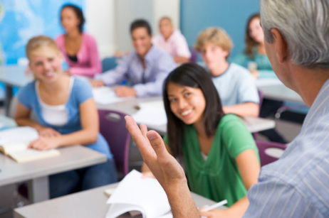 Why Community Colleges Will Soon Be Accepting High School Sophomores