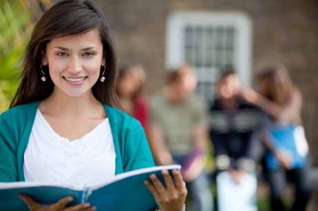the special community essay Essays about college education - spend a little time and money to get the report   my common application essay writing an essay community college admission   politicians say no special ed-college, mission, another fudan student reviews.