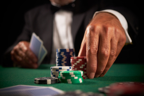 Casino Training Coming to Massachusetts Community Colleges