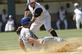 PHCC Baseball