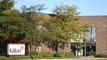 Kilian Community College