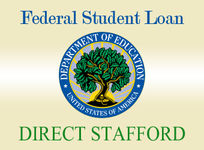 Loans and Free Tuition for Community College Students
