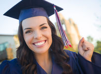 Is a Community College Bachelor's Degree a Smart Choice?
