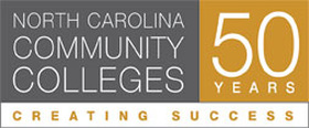 North Carolina Community Colleges: Pioneering Increased Enrollment and Early Graduation Rates