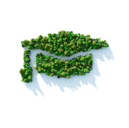 Discover the Latest Eco-Friendly Innovations from the Green California Community College Summit