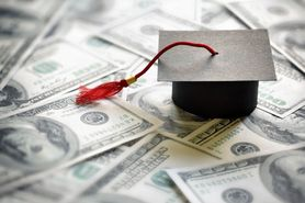 How to Finance Your Community College Tuition through Savings-Matching Programs