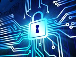 Crack into Cyber-Security Training at Community Colleges