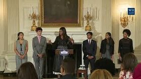 Recap: The First Ever White House Summit on Community Colleges