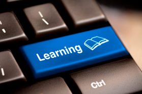 New York Community Colleges Launch Distance Learning Alliance