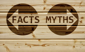 7 Top Community College Myths