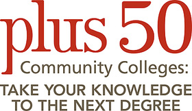 Plus-50 Encore Completion Program Expanding, Thanks to Grants