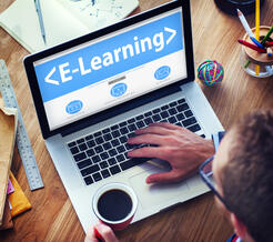 Are Online Courses Better Than Traditional Classroom Courses?