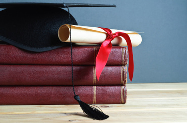 How to Obtain an Associate's Degree in Just One Year