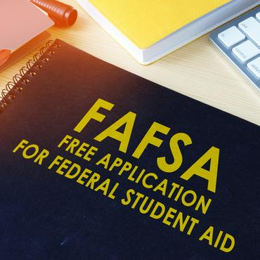 Financial Aid Deadline Looming: Community Colleges Offer Assistance