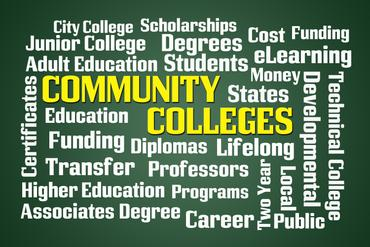 Is Community College the Best Option for Homeschoolers?