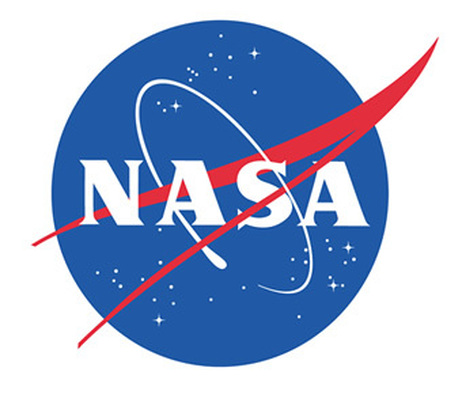 Community College Students Headed to NASA