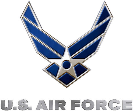 Community College Air Force Programs