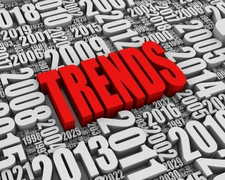 5 Important Trends in Community Colleges in 2013