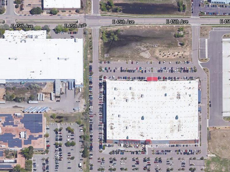 Lincoln College Of Technology Denver Profile 2020 21 Denver Co