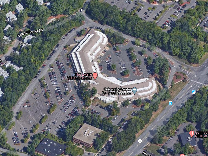 Sanford Brown College Farmington Closed 2014 Profile 2020 Farmington Ct