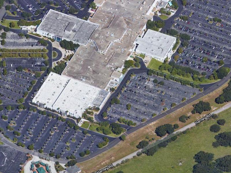 Sanford Brown Institute Tampa Closed 2015 Profile 2020 Tampa Fl
