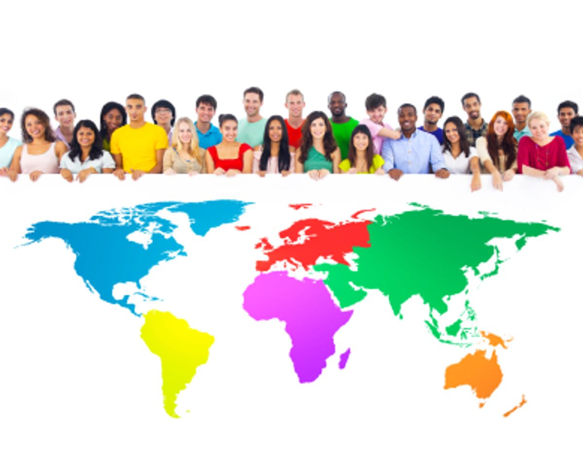 International Students Enjoy Free Tuition at US Community Colleges