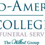 Mid-America College Of Funeral Service Photo - Our College Logo