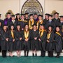 Mid-America College Of Funeral Service Photo #3 - Our Graduates