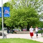 Eastern Iowa Community College District Photo #2 - Muscatine Community College, in Muscatine, IA, is one of three colleges that comprise the Eastern Iowa Community College District.