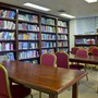 American University of Health Sciences Photo #5 - AUHS Library